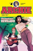 ARCHIE N° 4-A