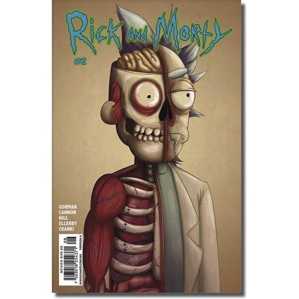 ETERNAL WARRIOR N° 5