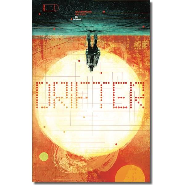 CHEW N° 20