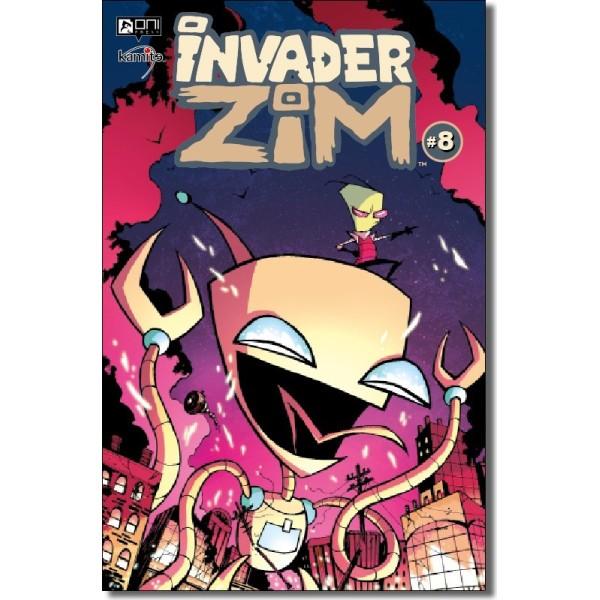 STEVEN UNIVERSE Y LAS GC N° 3-A