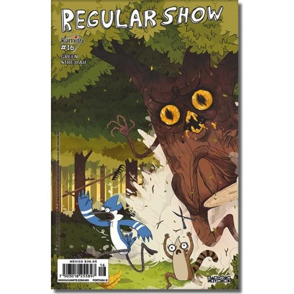 VAN HELSING VS DRACULA N° 1-A