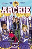 ARCHIE N° 6-A