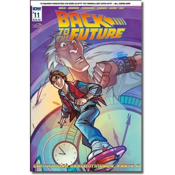 GENERACIÓN FRIKIPLAZA N° 2