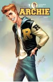 ARCHIE N° 1-A
