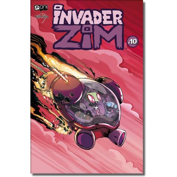 HELLRAISER N°16