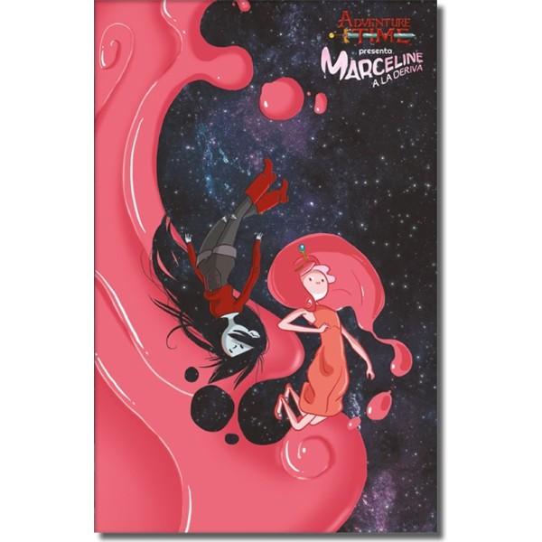 HELLRAISER N°8
