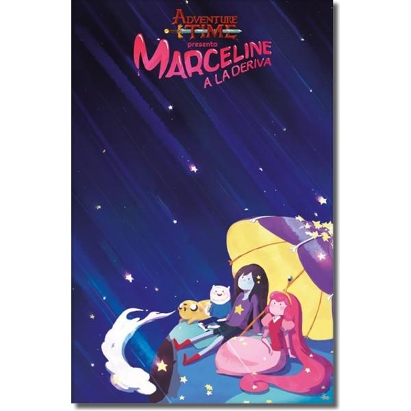 HELLRAISER N°9