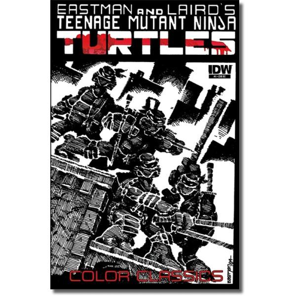 HELLRAISER N°13
