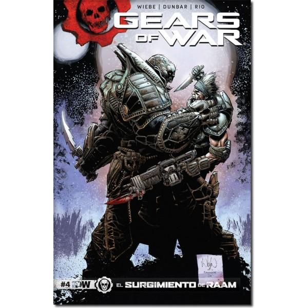 THE POWERPUFF GIRLS N° 4-A