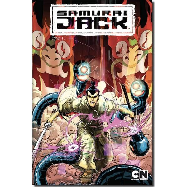 REGULAR SHOW N° 12-A
