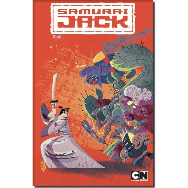 VAN HELSING VS DRACULA N° 2-A