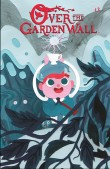 OVER THE GARDEN WALL ONGOING N° 3-B