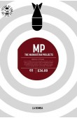 THE MANHATTAN PROJECTS N° 3