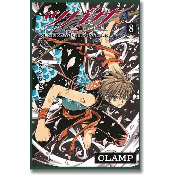 ZOMBIES VS ROBOTS N° 3-A