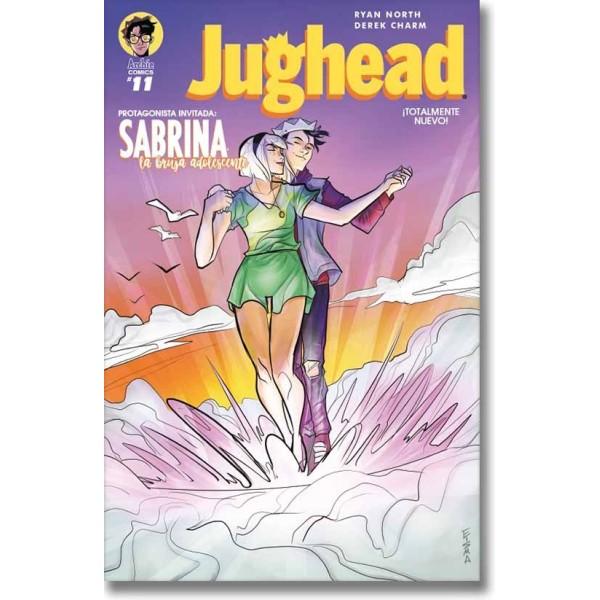 STEVEN UNIVERSE Y LAS GEMAS DE CRISTAL (TOMO)