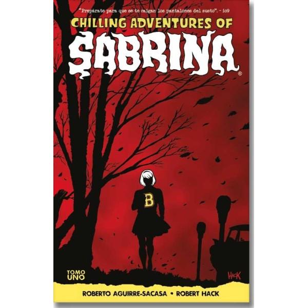 MOTOR GIRL N° 3