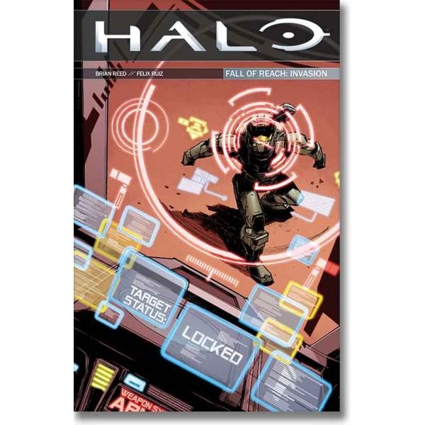 RIVERDALE ONE SHOT N° 2-A