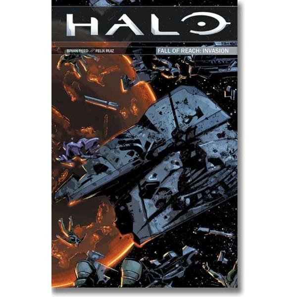JUGHEAD N° 5-A