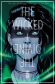 THE WICKED AND THE DIVINE N° 3