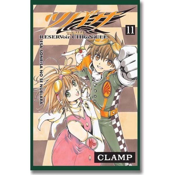INVADER ZIM N° 7-A