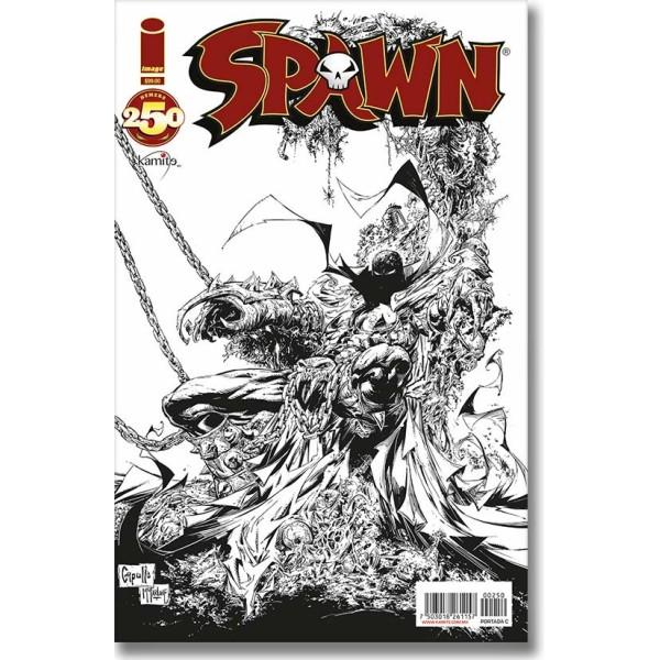 ZOMBIES VS ROBOTS N° 5-A