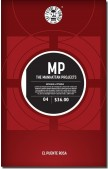 THE MANHATTAN PROJECTS N° 4