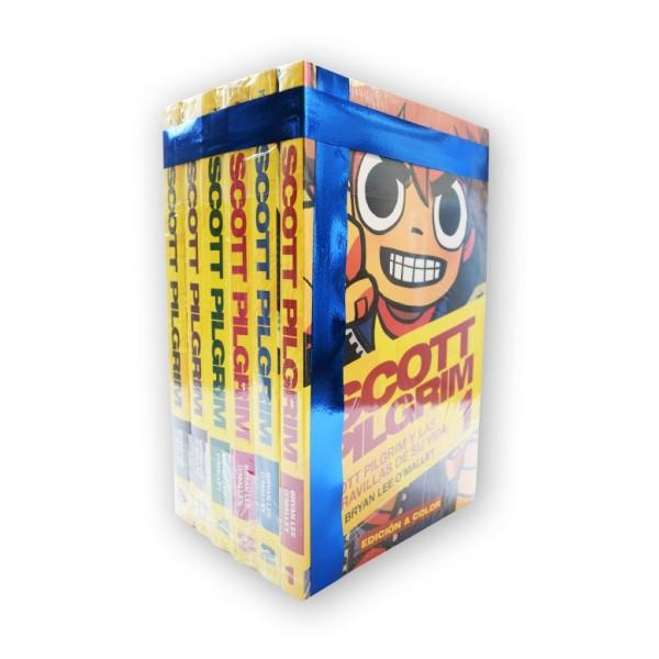 RIVERDALE N° 3-A