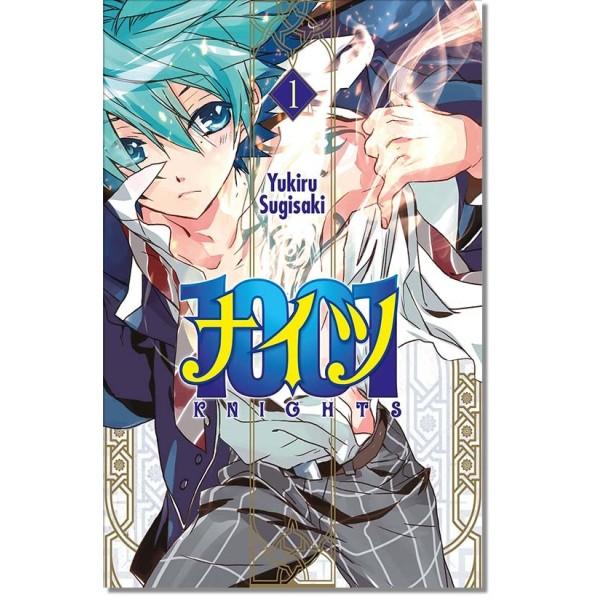 REGULAR SHOW N° 16-A