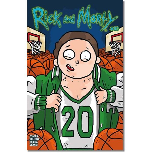 SIN CITY N° 7