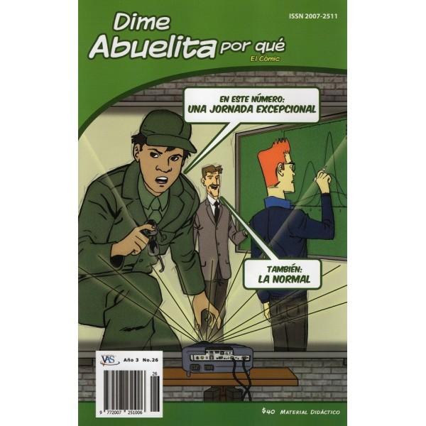 RICK AND MORTY N° 3-B
