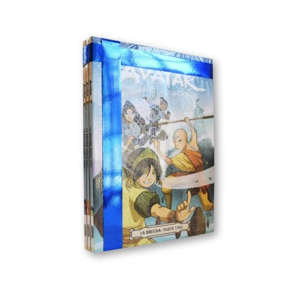 SIN CITY N° 1