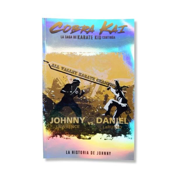 PHONOGRAM N° 5