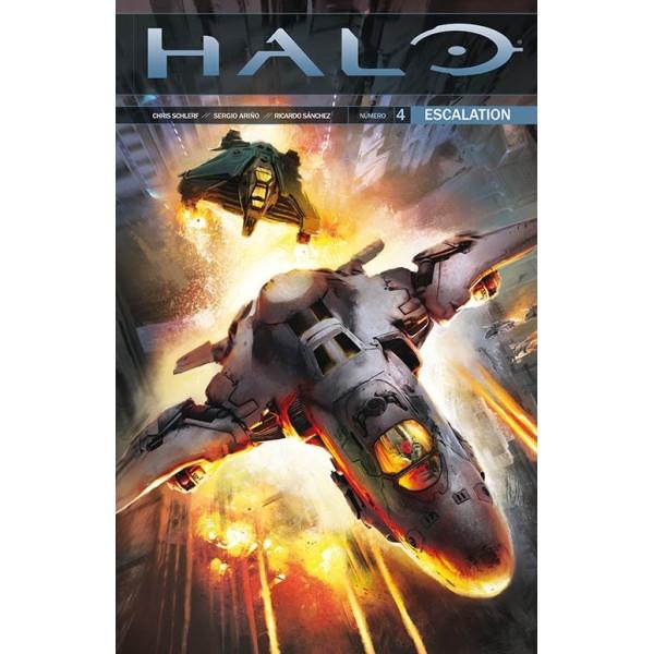 CHEW N° 4