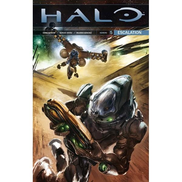 CHEW N° 5