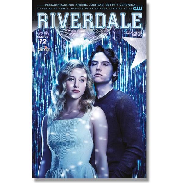 INVADER ZIM N° 10-A