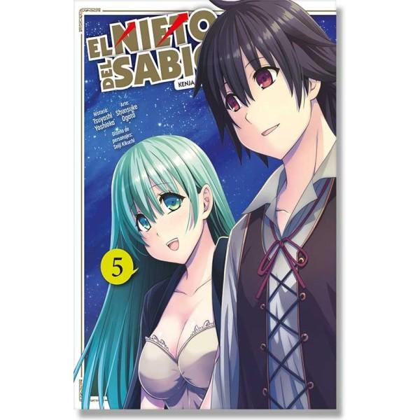 PRETTY DEADLY N° 10