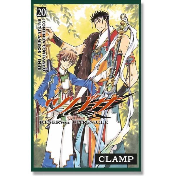 SPAWN N° 240-A