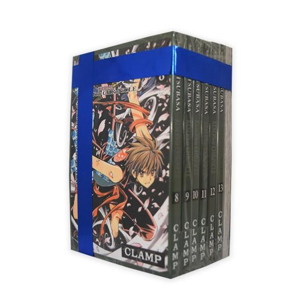 SAGA N° 16