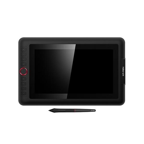 JUGHEAD N° 8-A