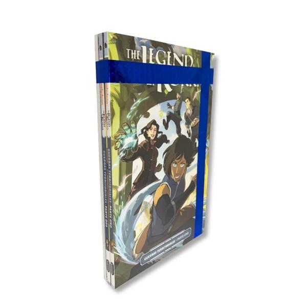 JUGHEAD N° 9-A