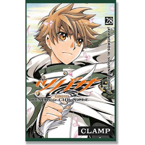 TEENAGE MUTANT NINJA TURTLES TOMO N° 5
