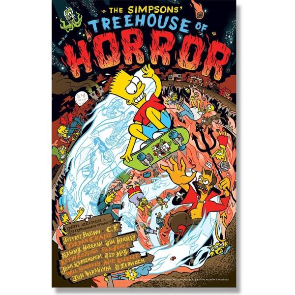 GEARS OF WAR  N° 2-A (PORTADA MATE)