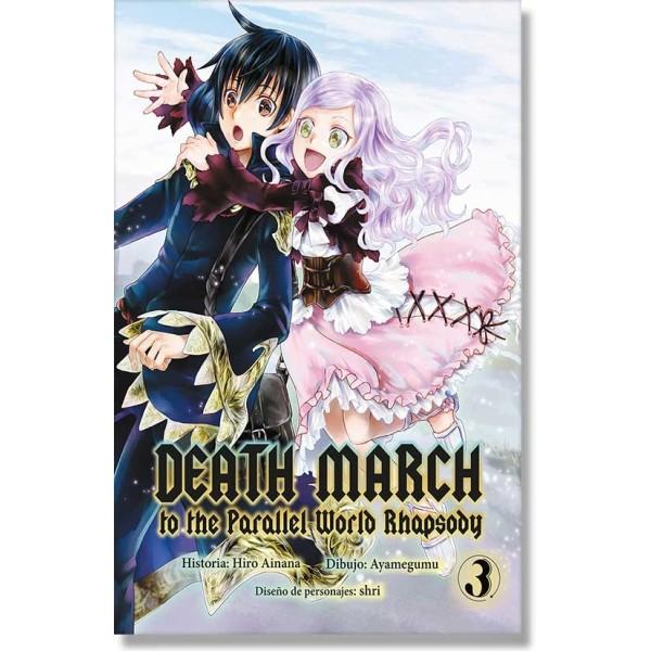 GEARS OF WAR  N° 2-C (PORTADA BRILLANTE)