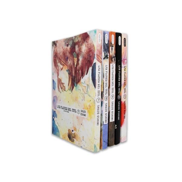 GEARS OF WAR  N° 4-A (PORTADA MATE)