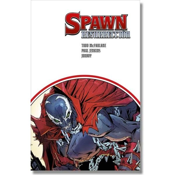 CHEW N° 13-A