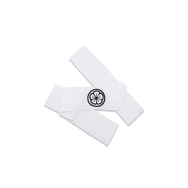 INVADER ZIM N° 13-A