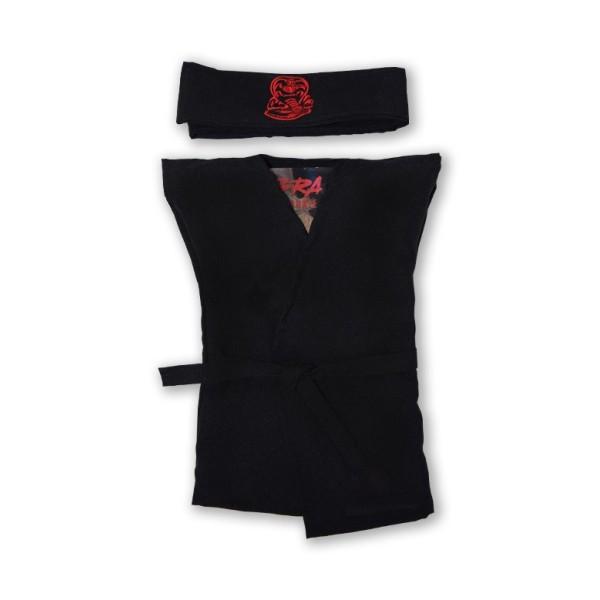 RIVERDALE N° 7-A