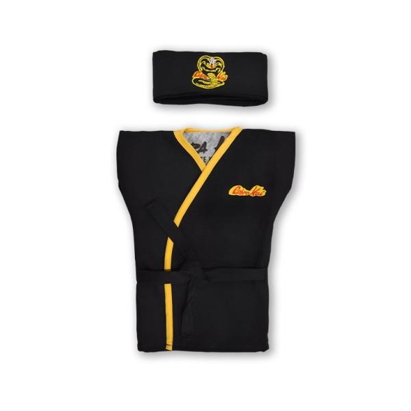 HALO  FALL OF REACH:BOOTCAM 1-A