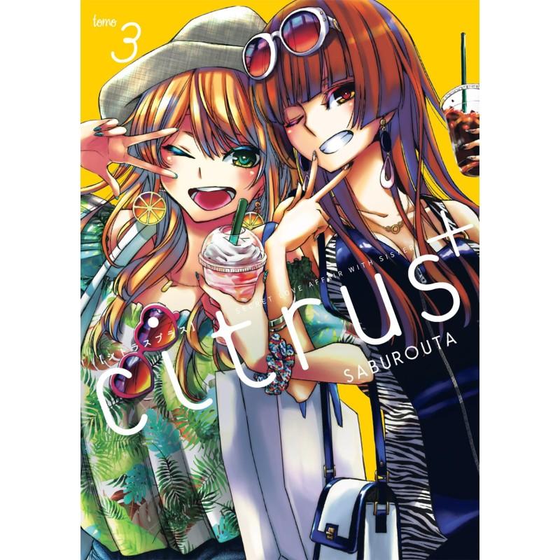 SAMURAI JACK TOMO 1-A