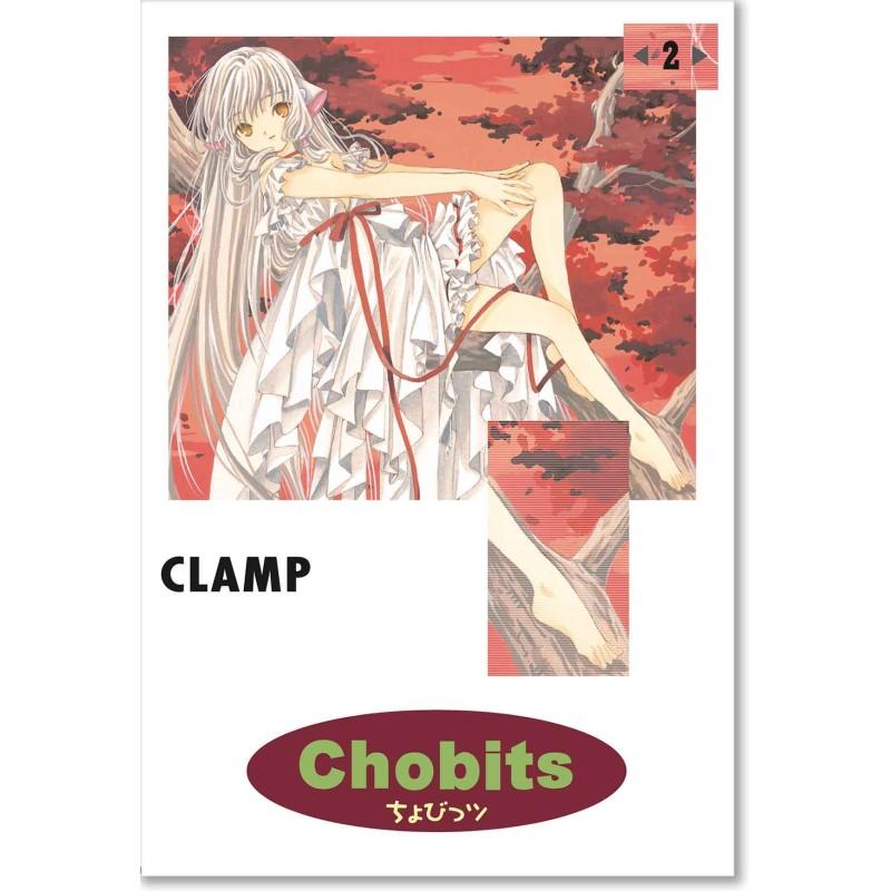 TEENAGE MUTANT NINJA TURTLES TOMO 6